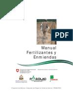 Modulo_6_Manual_Fertilizantes_y_Enmiendas..pdf