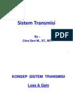 03.Transmisi-2