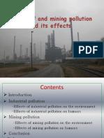Industrialandminingpollutionanditseffects Final 170405122623
