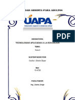 316667703-Tarea-2-TEcnologia-Aplicada-a-La-Educ.docx