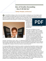 The_Ethics_of_Creative_Accounting_Does_I (1).pdf