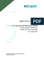 Tec spec - Boiler.pdf