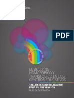 bullying_sensibilizacion_22_03_16_web_light.pdf
