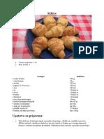 Kiflice.pdf