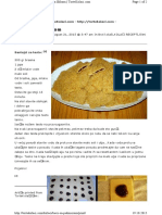 http___tortekolaci.pdf
