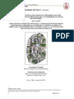 Informe FIC-F-5 ServicioWeb Avance