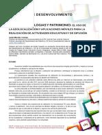 nuevastecnologiasypatrimonio.pdf