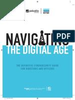 Navigating The Digital Age.pdf