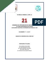 congresoimageneologia
