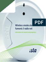 RWM Mieterinfo Englisch Fumonic 3