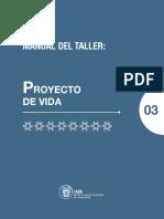 taller_proy_de_vida.pdf