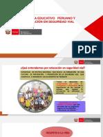 educacion_seguridad_vial.pdf