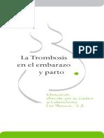 Folleto_Embarazada_169 (1)