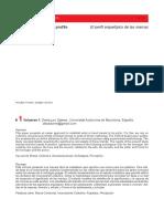 documentos graficos