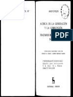 -Aristoteles-Parva-Naturalia.pdf