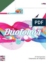 PDF Tratamiento de Imagen