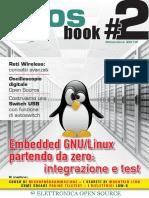EOS-Book2