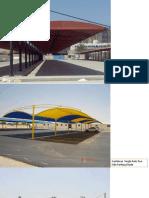car parking shade.pdf