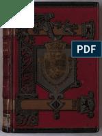 Lafuente Historia General de España Vol. 4