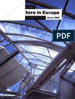 Architecture in Europe.pdf