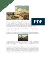 Vasco Da Gama y La Nueva Ruta a Las Indias