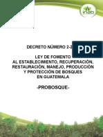undp_gt_probosque.pdf