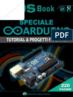 EOS-Book_Mono8 arduino project.pdf