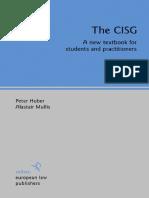 [Peter_Huber,_Alastair_Mullis]_The_CISG_A_New_Tex(BookFi).pdf
