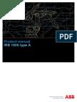 285758267-IRB-1600-3hac026660-En-Manual.pdf