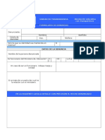 formulario_denuncias_verbales
