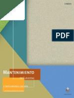mantenimiento de cubiertas e impermeabilizacon establecimiento educacional.pdf