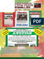 Sept 1st 2010 Auction Guide