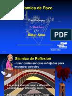 Tema 13_Sismica de Pozo-1.pdf