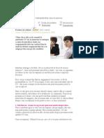 Copy of Intrebari Interviu