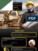 EXPO 2DA UNIDAD CONCRETO ARMADO II.pptx