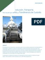 Nota de Aplicacion - Gas Natural Dic2015 0