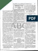 ABC-01.08.1936-pagina 027