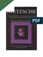 MÜLLER-LAUTER, W. Nietzsche.pdf