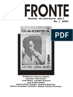 BIFRONTEDIGITAL no.1.pdf