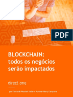 ebook_blockchain_directone.pdf