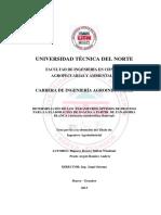 03 EIA 337 TESIS.pdf
