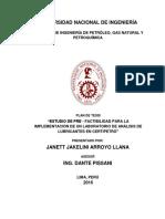 Formato de Presentación Epi Plandetesis