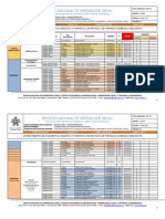 PFS-BC-005 L Maestro SIG.pdf