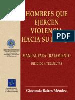 Manual Hombres que Ejercen Violencia.pdf