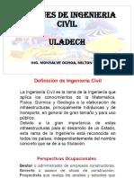 SUIZA - MATERIALES DE CONSTRUCCION.pdf