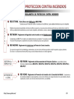 ReglamentosProteccionIncendios.pdf