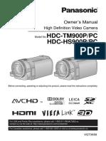 hdc-tm900_mul_om.pdf