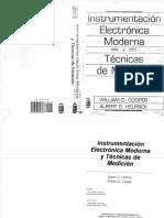Instrumentación Electrónica Moderna - Cooper.pdf