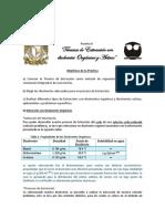 Extraccion-Con-Disolventes-Activos.docx