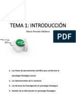 Tema 1 Introduccion Maria Penado 2017